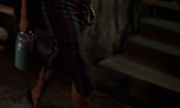 Maggie Cheung's style In The Mood for Love 10