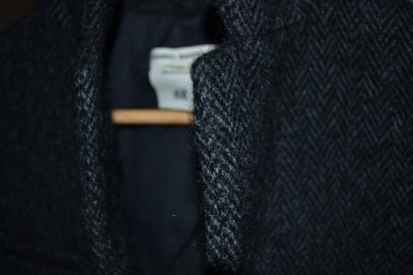 Classiq-Isabel Marant pour H&M