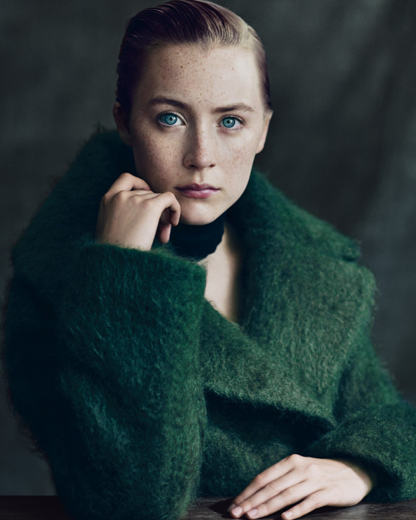 Saoirse Ronan by Paolo Roversi for T Magazine-2