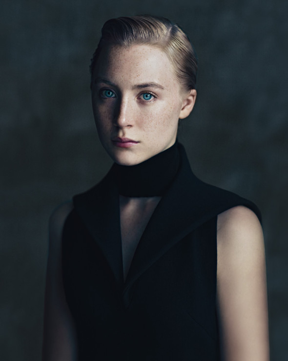 Saoirse Ronan by Paolo Roversi for T Magazine-3