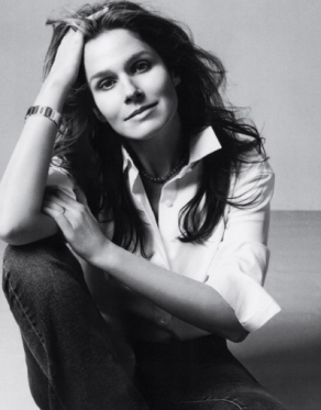 Classic American style-Aerin Lauder
