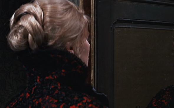 Julie Christie's style Dr Zhivago-2