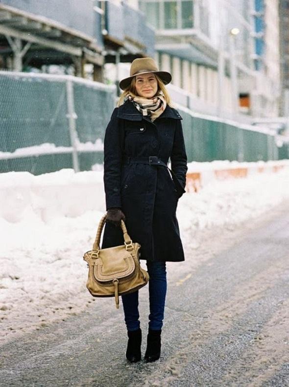 winter style-3