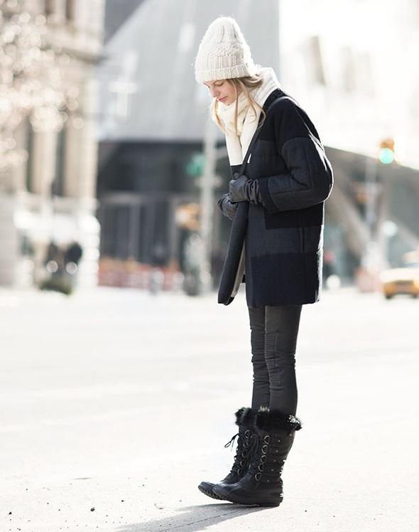 winter style-4