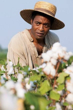 12-years-a-slave cinematography