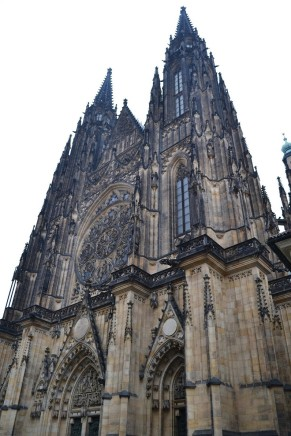 Classiq-At the Prague Castle-4