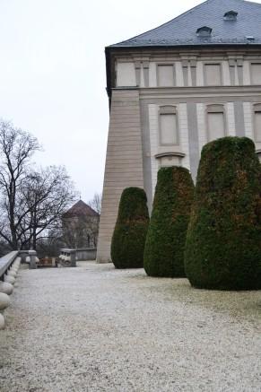 Classiq-Prague in January-2