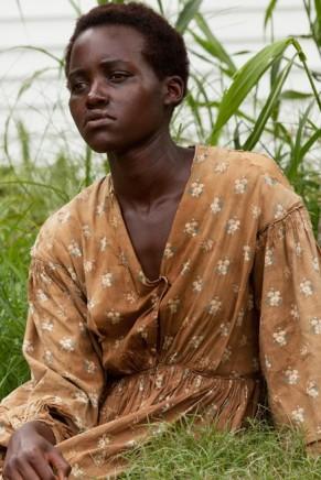 Lupita Nyong'o 12 years a slave-1