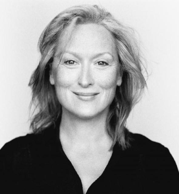 Meryl Streep by Brigitte Lacombe-2002