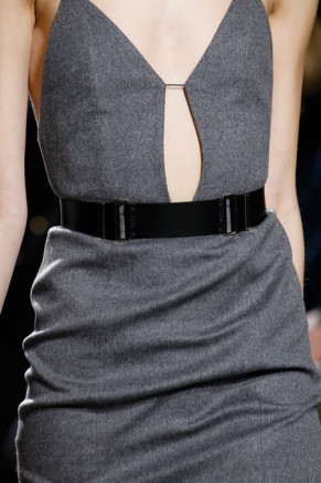 hugo boss fall 2014-2