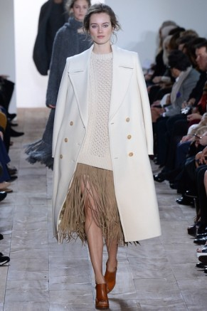 Michael more fall 2015