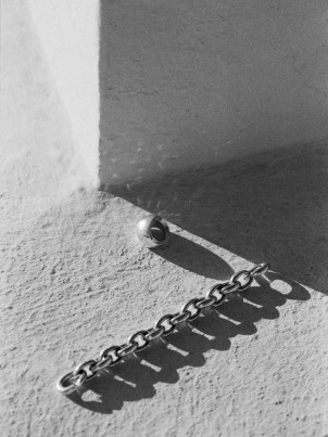 Zoe Ghertner photography-1