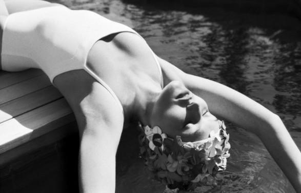 Zoe Ghertner photography-2