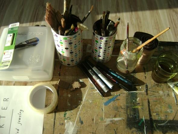 Classiq-The Makers-Karakter Studio-4
