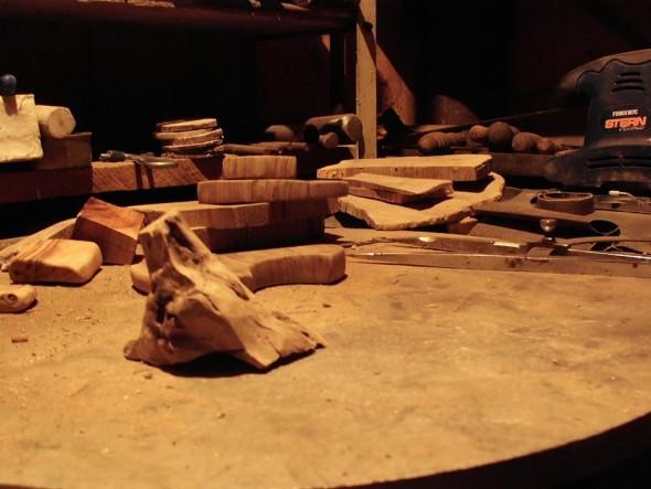 Classiq-The Makers-Studio Karakter-3