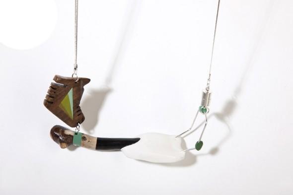 Karakter Jewellery by Antoaneta Zoltan-1