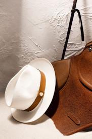 Massimo Dutti Equestrian collection-1
