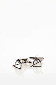 Massimo Dutti Equestrian collection-8