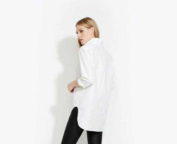 AYR white shirt-1
