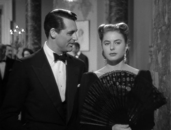 Style in Film-Notorious-6