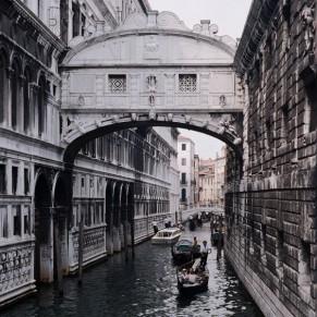 BirdandKnoll_SS14_Very_Venetian