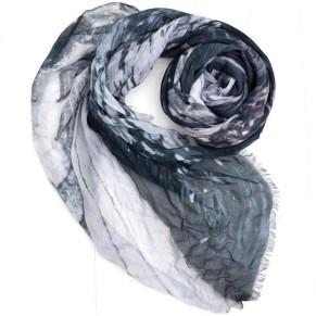 BirdandKnoll_SS14_veryvenetian_cashmereblendscarf