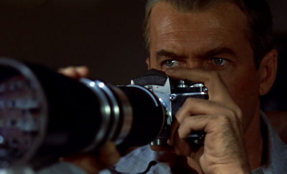 Rear Window_1954