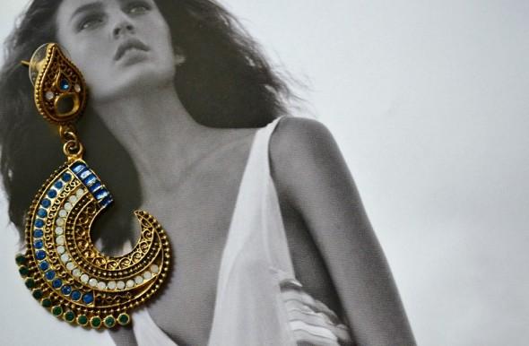 Classiq-Emotional Jewellery-2