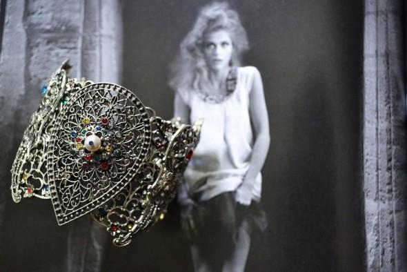 Classiq-Nature & Distinction jewellery