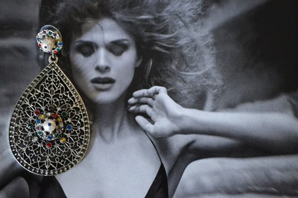Classiq-Nature and Distinction jewellery