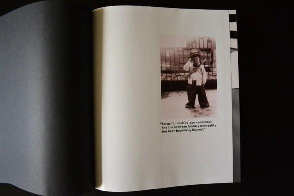 Classiq-Roman Polanski A Retrospective-1