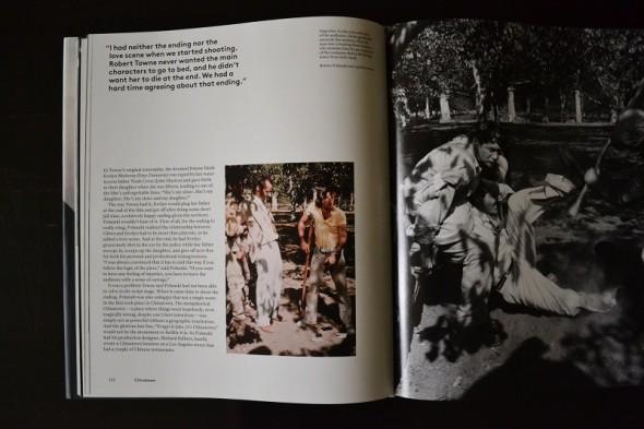 Classiq-Roman Polanski A Retrospective-3