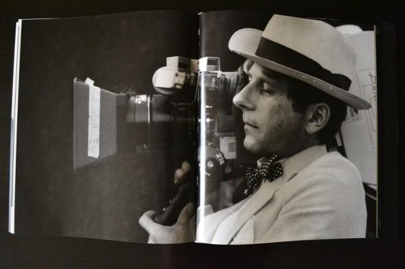 Classiq-Roman Polanski A Retrospective-6