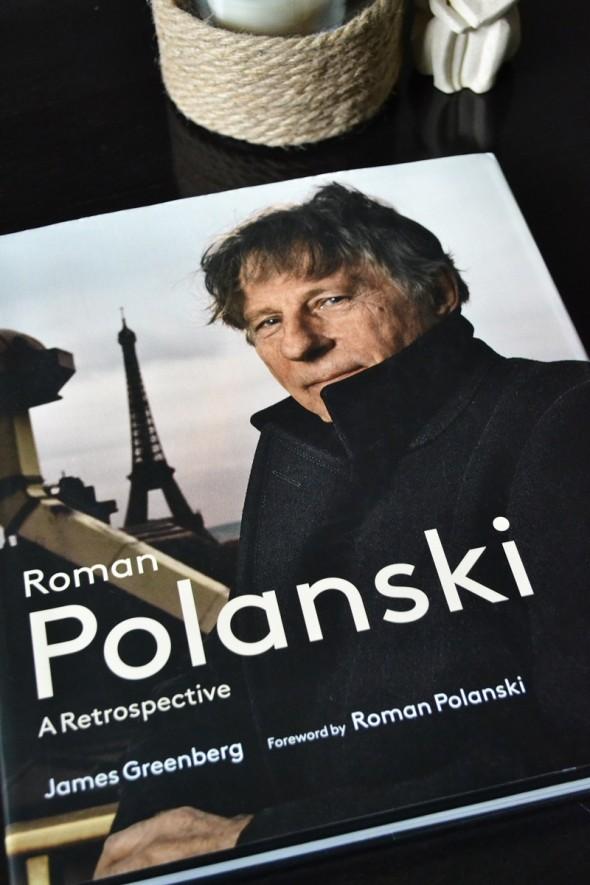 Classiq_Roman Polanski A REtrospective