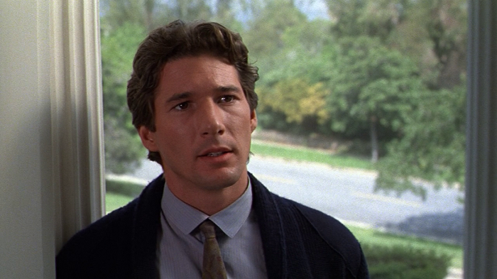 Style in Film: Richard Gere in American Gigolo