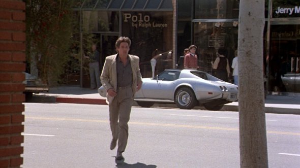 Richard Gere in Armani-American Gigolo-1