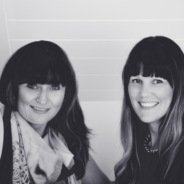 Classiq-Interview with Natalie Knoll and Macayla Chapman of BirdandKnoll
