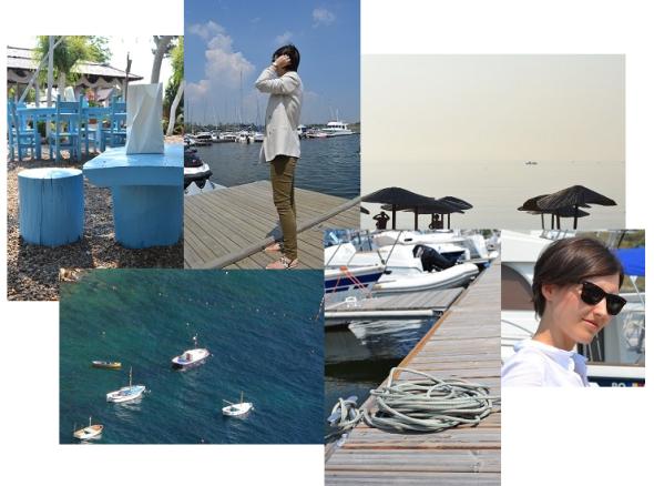 Classiq_Postcard from the Seaside