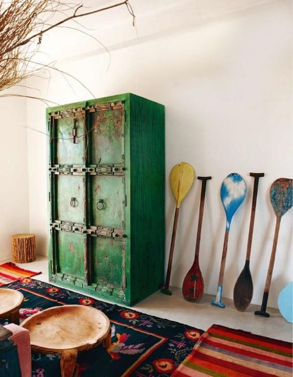 Notebook pages-Eugenia Silva -Formentera home-2