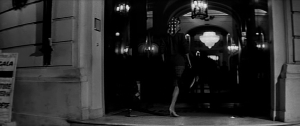 Style in film-Jane Fonda in Les Felins-10