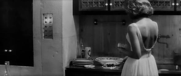 Style in film-Jane Fonda in Les Felins-7