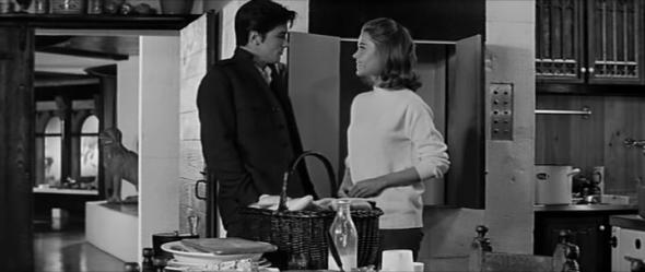 Style in film-Jane Fonda in Les Felins-8