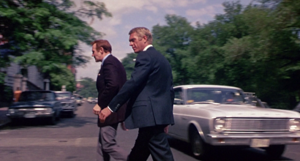 Style in film-Steve McQueen in The Thomas Crown Affair-10