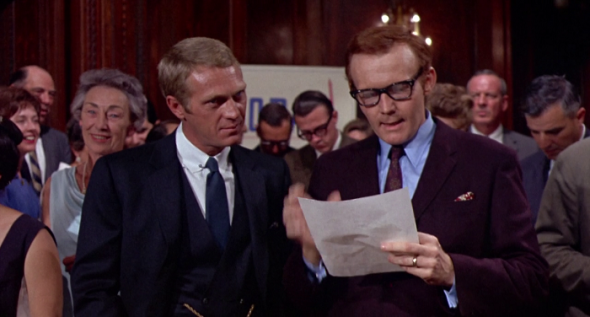 Style in film-Steve McQueen in The Thomas Crown Affair-12