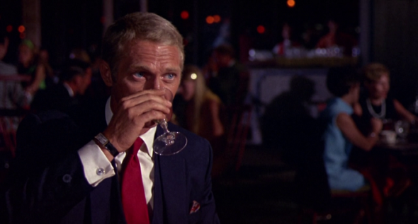 Style in film-Steve McQueen in The Thomas Crown Affair-13