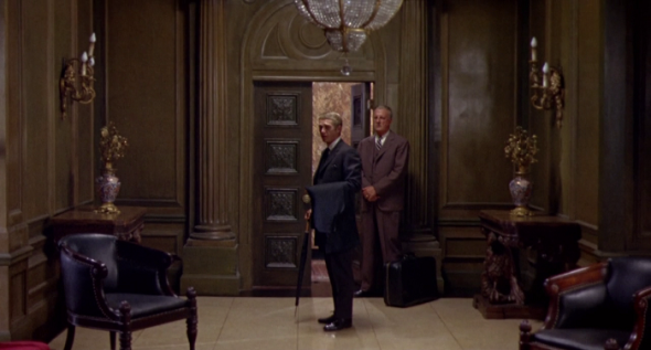 Style in film-Steve McQueen in The Thomas Crown Affair-3