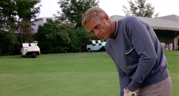 Style in film-Steve McQueen in The Thomas Crown Affair-5