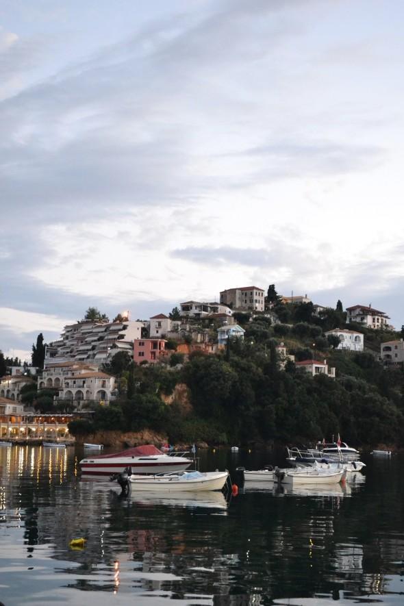 Classiq-Greece-2