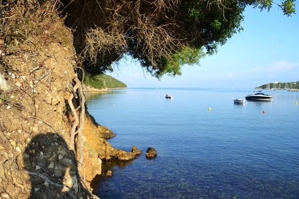 Classiq-Greece-5