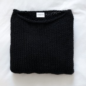 Common Era Knits-1